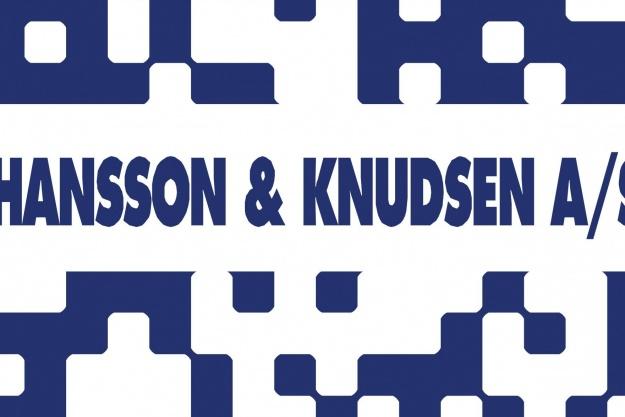 Hansson & Knudsen under lup