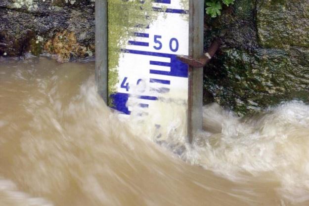 Rambøll sikrer mod oversvømmelse