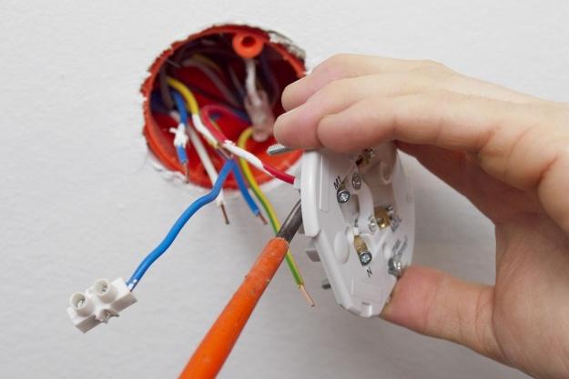 Elektrikere urolige efter voldgift om vikarer