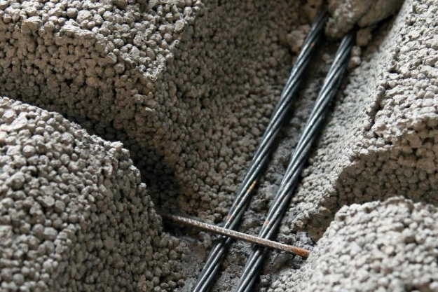Banebrydende betonproducent er gået konkurs