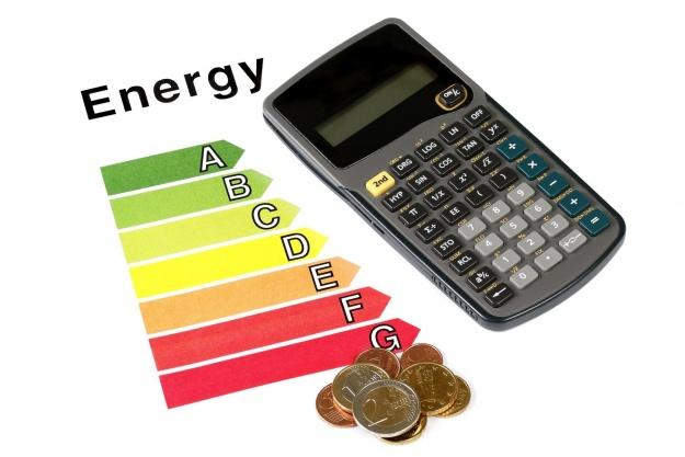 For mange fejl ved energimærkning