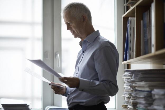 Danske Anlægsentreprenører: 27 mia. kr. er et godt signal