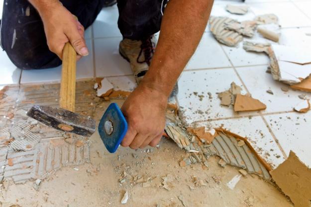Hussalget i yderområderne giver byggeopgaver