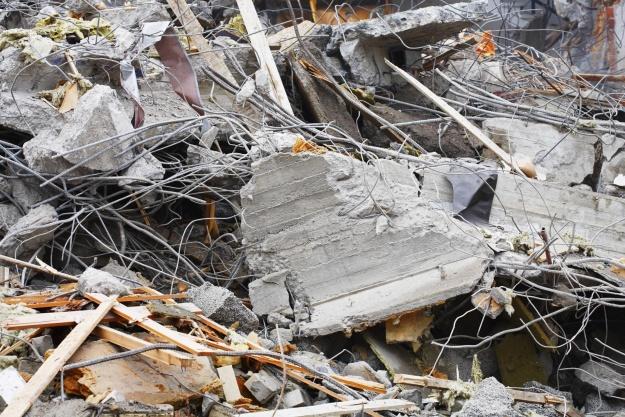Dansk Byggeri retter skarp kritik mod Miljøstyrelsen