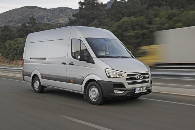 Hyundai varmer op til leasingkapløbet