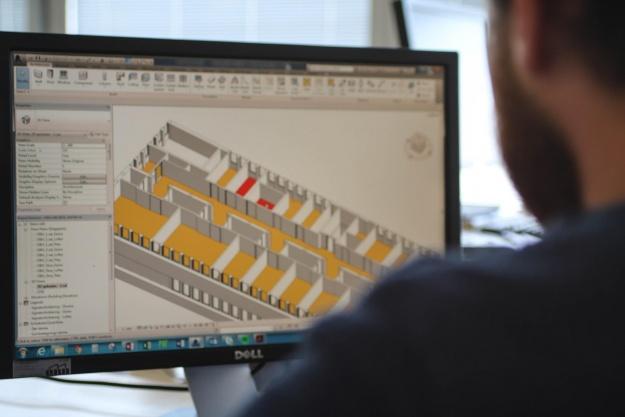 3D-teknologi giver nye muligheder inden for miljøkortlægning