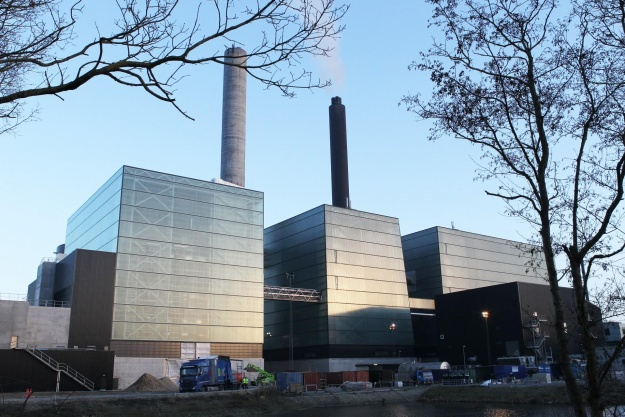 Konkurs hos hovedentreprenør koster Aarhus Kommune 45 mio. kr.
