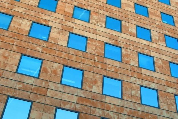 Lette facader stiller større krav til ingeniører og arkitekter
