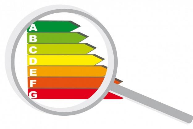 Boligejere overvurderer husets energimæssige stand
