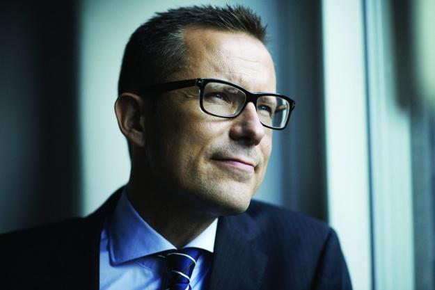 Glæde hos Dansk Byggeri: Mere fleksibilitet og ingen kædeansvar