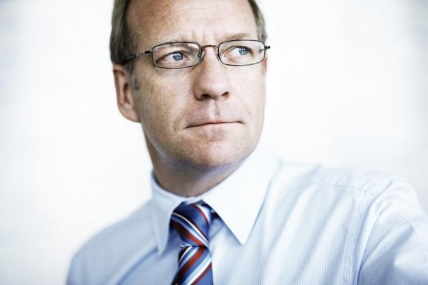 Sjællandsk smøleri med sagsbehandling