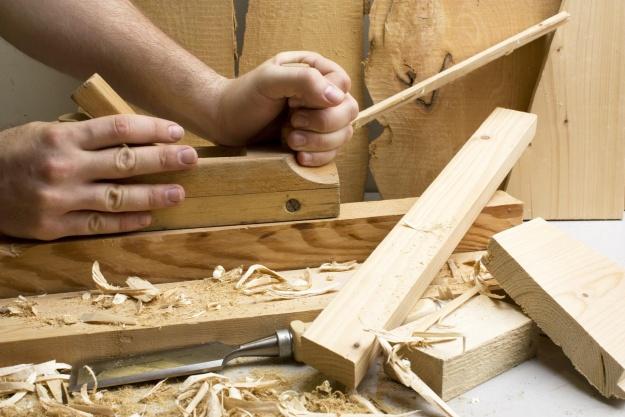 Håndværker-alliance giver unge nye karrieremuligheder