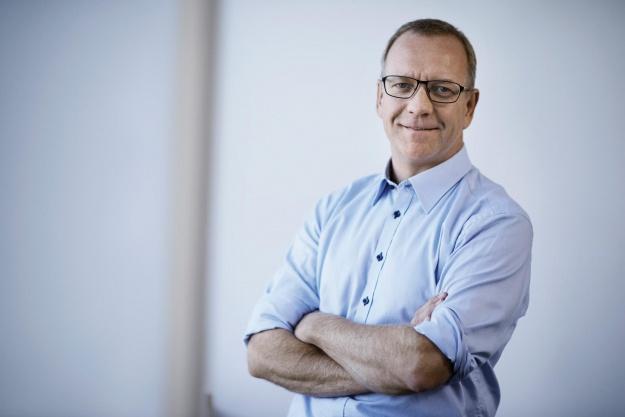 Dansk Byggeri roser S-vækstudspil