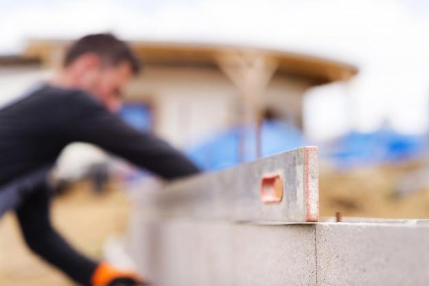 Færre garantistillelser til håndværkerne