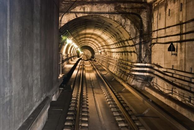 Metrostilstand koster hos MT Højgaard