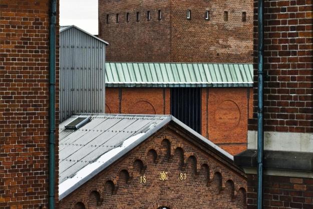Tidlig involvering er vigtig for Carlsberg Byen