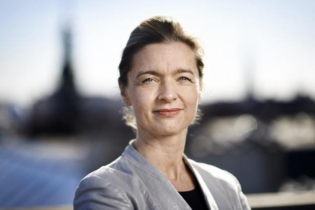 Hård Brexit truer Danmarks tredjestørste eksporterhverv