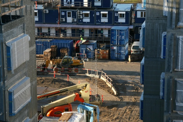 København vil lempe krav om boligstørrelser