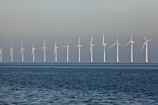 MT Højgaard sorteper i sag om vindmøllefundamenter