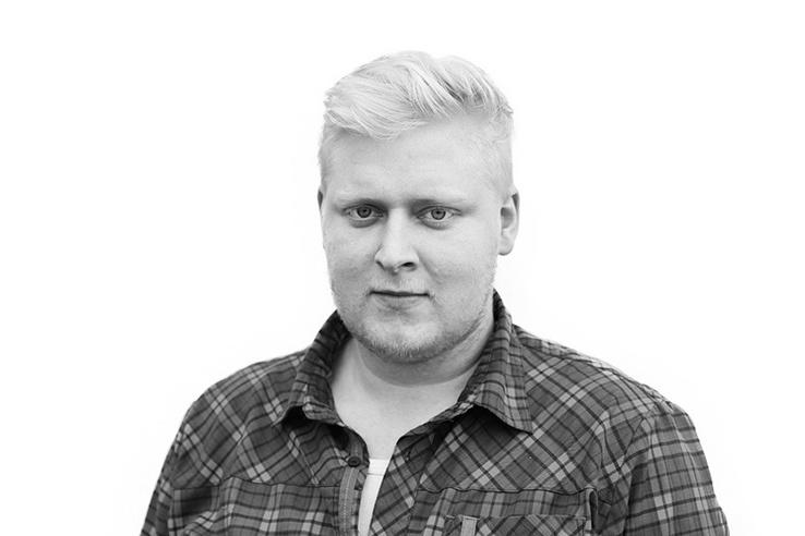 Emil Filtenborg