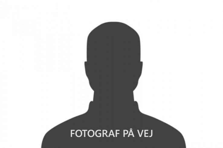 René Skovgaard