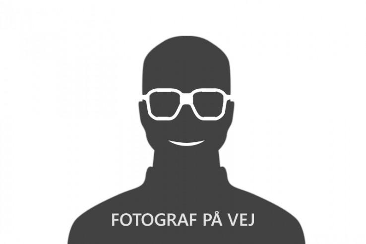 Frederik Lind Olsen