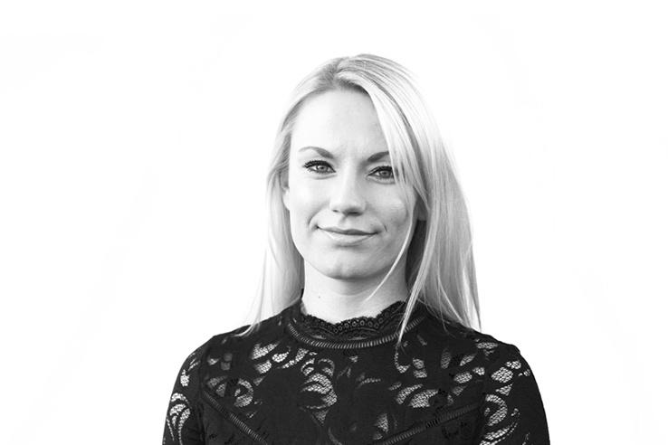 Nina Nygaard