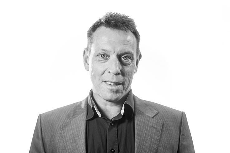 Torben Jastram
