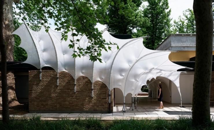 KADK strikker bæredygtige bygninger