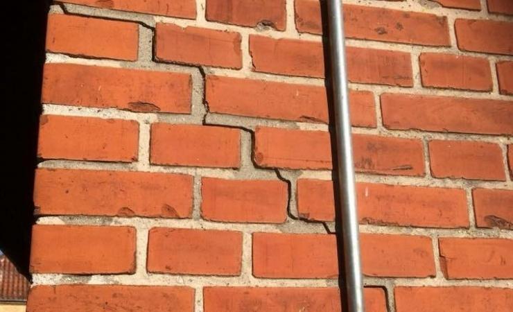 DF'er vil hjælpe tørkeramte boligejere