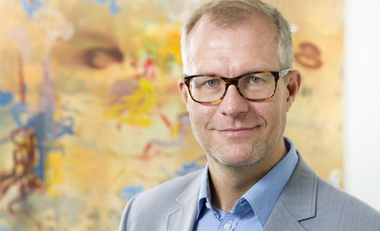 Regeringens erhvervsskoleudspil skaber håb for Danmark