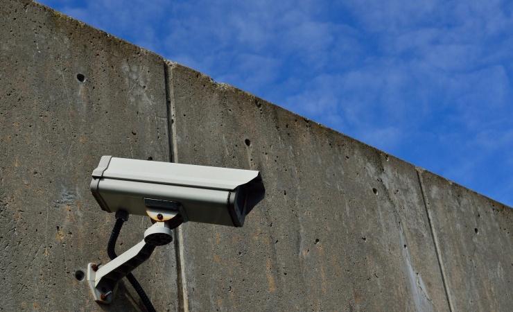 Overvågningen flytter til skyen