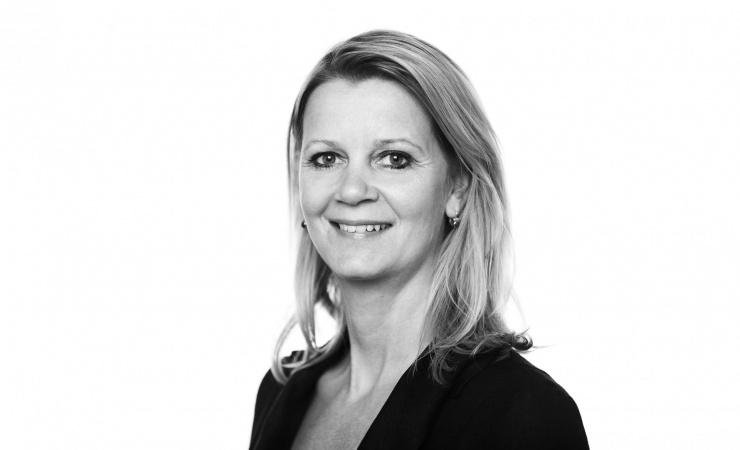 Schmidt Hammer Lassen direktør træder tilbage