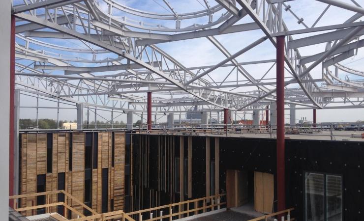 Kommune vil inspirere til mere cirkulært byggeri