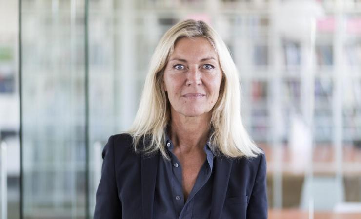 Dansk arkitekt skal udvælge Europas bedste arkitektur