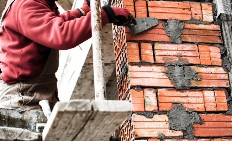 Teknologer vil kortlægge bygningsmassens ressourcer