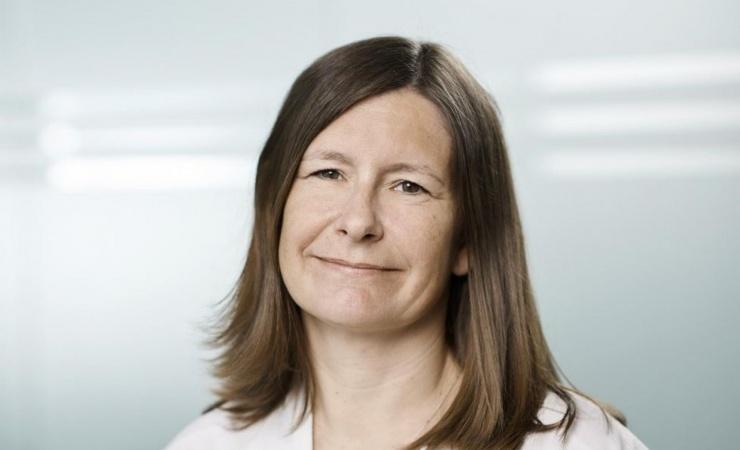 Dansk Byggeri sætter fokus på energibesparelser