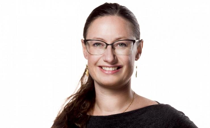 Fyringssag mod Teknik- og Miljøforvaltningens direktør i København