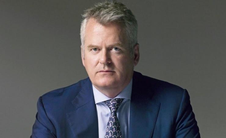 Danske Stark Group køber op for milliarder i Tyskland