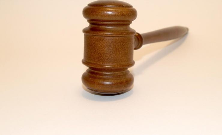 Ny dom vender op og ned på entreprenørers ansvarsfordeling