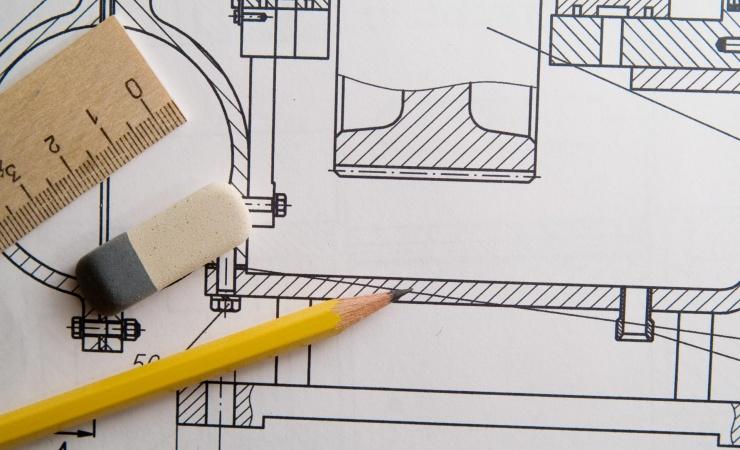 Massive fyringsrunder rammer arkitektbranchen