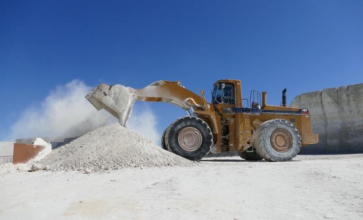Nye betonstandarder kan reducere miljøpåvirkning