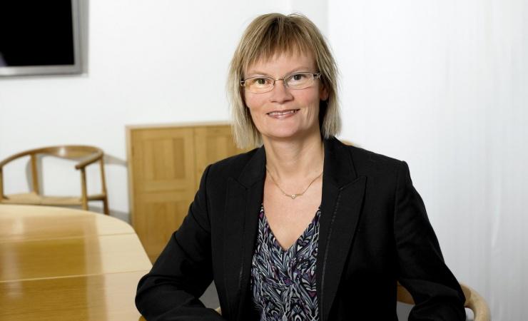 Danmark dumper i viden om cocktaileffekter