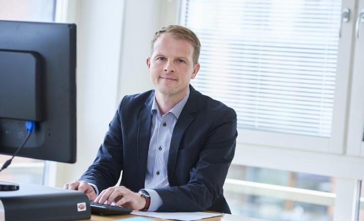 Dansk Håndværk laver guide med gode råd til iværksættere