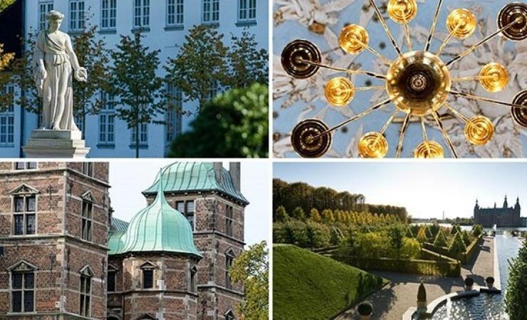 Slots- og Kulturstyrelsen udpeger ny ejendomsansvarlig