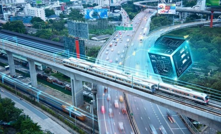 Siemens verdensmester i intelligent byggeri