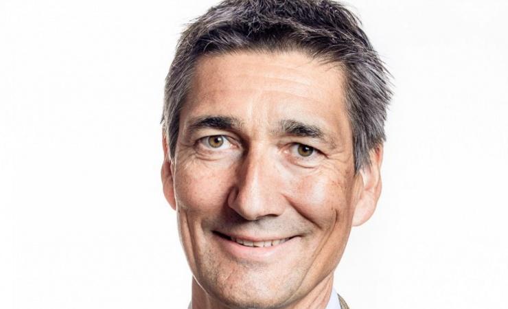 Hedeselskabet ansætter ny topdirektør