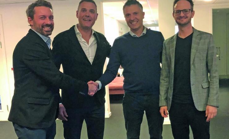 Byggeprojekt.dk udvider med digital kvalitetssikring