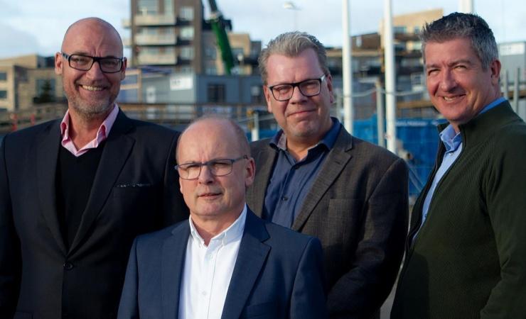 Byggeprojekt.dk udvider