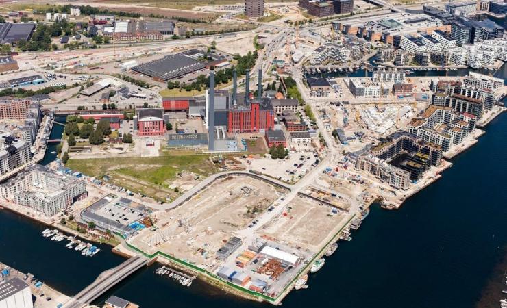 By & Havn er lunkne på 2020